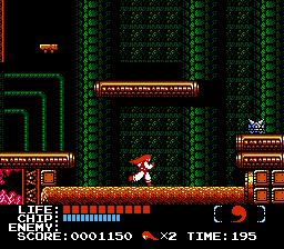 [NES] En vrac - Page 32 Kabuki-quantum-fighter